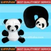 2011 Changeable Neck Pillow