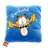 2011 Fashion Printing Sofa Cushions and Car cushions with your own design