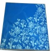 2011 Fashion new design table mat