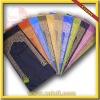 2011 Fashionable 100%polyester Muslim Prayer rugs CBT147