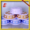 2011 Fashionable Islamic cap in low MOQ              CBM1021