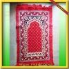 2011 Fashionable Muslim Prayer Rugs CBT100
