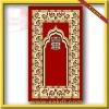 2011 Fashionable Muslim Prayer Rugs CBT125