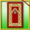 2011 Fashionable Muslim Prayer Rugs CBT134