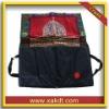 2011 Fashionable Muslim Prayer Rugs CBT155