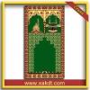 2011 Fashionable Muslim Prayer Rugs CBT170