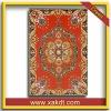 2011 Fashionable Muslim Prayer Rugs CBT219