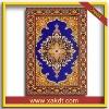 2011 Fashionable Muslim Prayer Rugs CBT223