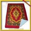 2011 Fashionable Muslim Prayer rugs CBT123