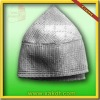 2011 Fashionable Muslim  prayer cap in low MOQ      CBM114