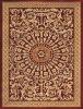 2011 Hot Hand Tufted carpet