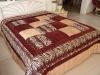 2011 New Comforter!