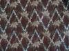 2011 New Pattern Nylon lace fabric DL-6611