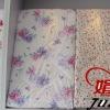 2011 New design silk quilt