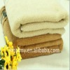 2011 New style bamboo bath towel