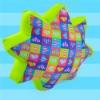 2011 Newest design star shape cool pillow