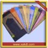 2011 Various T/C Fashion Muslim Prayer Rugs CBT154