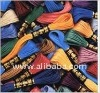 2011 Wholesale and hotsale dmc thread,fast delivery dmc thread,accept paypal!