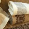 2011 classics 100% cotton bath towels