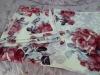 2011 fashion fleece blanket