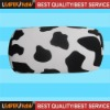 2011 fashional  micro beads back support  pillow