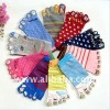 2011 five finger shoes,top quality socks,accept paypal!