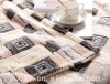 2011 hot selling wool blanket