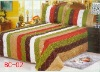2011 new chinese traditional silk duvet cover