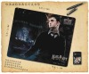 2011 new design mouse pad