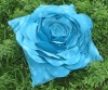 2011 new design of flower design patchwork pillow