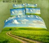 2011 new model bedding set