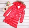 2011 new style fashion woman jacket  high quality with competive price