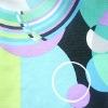 2011 polyurethane coated nylon fabric