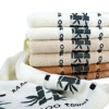 2011 soft bamboo bath towels