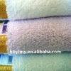 2012 100% cotton fashio element towel(manufacturer)