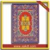 2012 Comfortable muslims prayer mat CTH-217