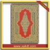 2012 Comfortable prayer mat for muslims CTH-214