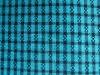 2012 Fashion T/C yarn-dyed check garment fabric