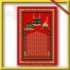 2012 Hot sale ! Turkish prayer rugs CTH-1109