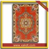 2012 Hot sale ! muslim prayer mat CTH-219