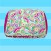 2012 Latest Fashional Home Textile Cushion (Beads Stuffed)