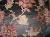 2012 NEW DESIGN ! UPHOLSTERY FABRIC