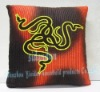 2012 POLYESTER PILLOW