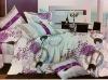 2012 cotton bedding set