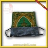 2012 fashionable prayer mat for muslim using CTH-106