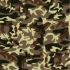 2012 lates digital printing camouflage fabric for military