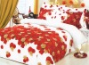 2012 new cotton bed linen