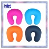 2012 new designed travel neck cushion
