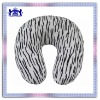 2012 new designed travel neck cushion