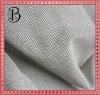 2012 new style Silver metallic fabric,wire cloth